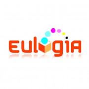 eulogia1-180x180