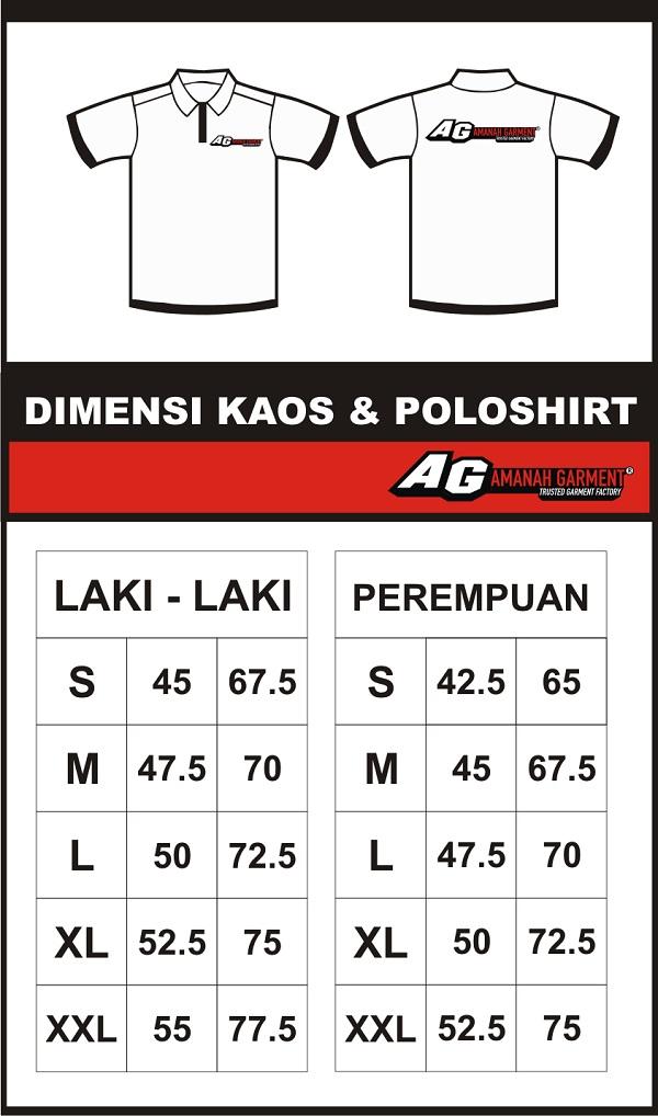DIMENSI-KAOS-POLOSHIRT