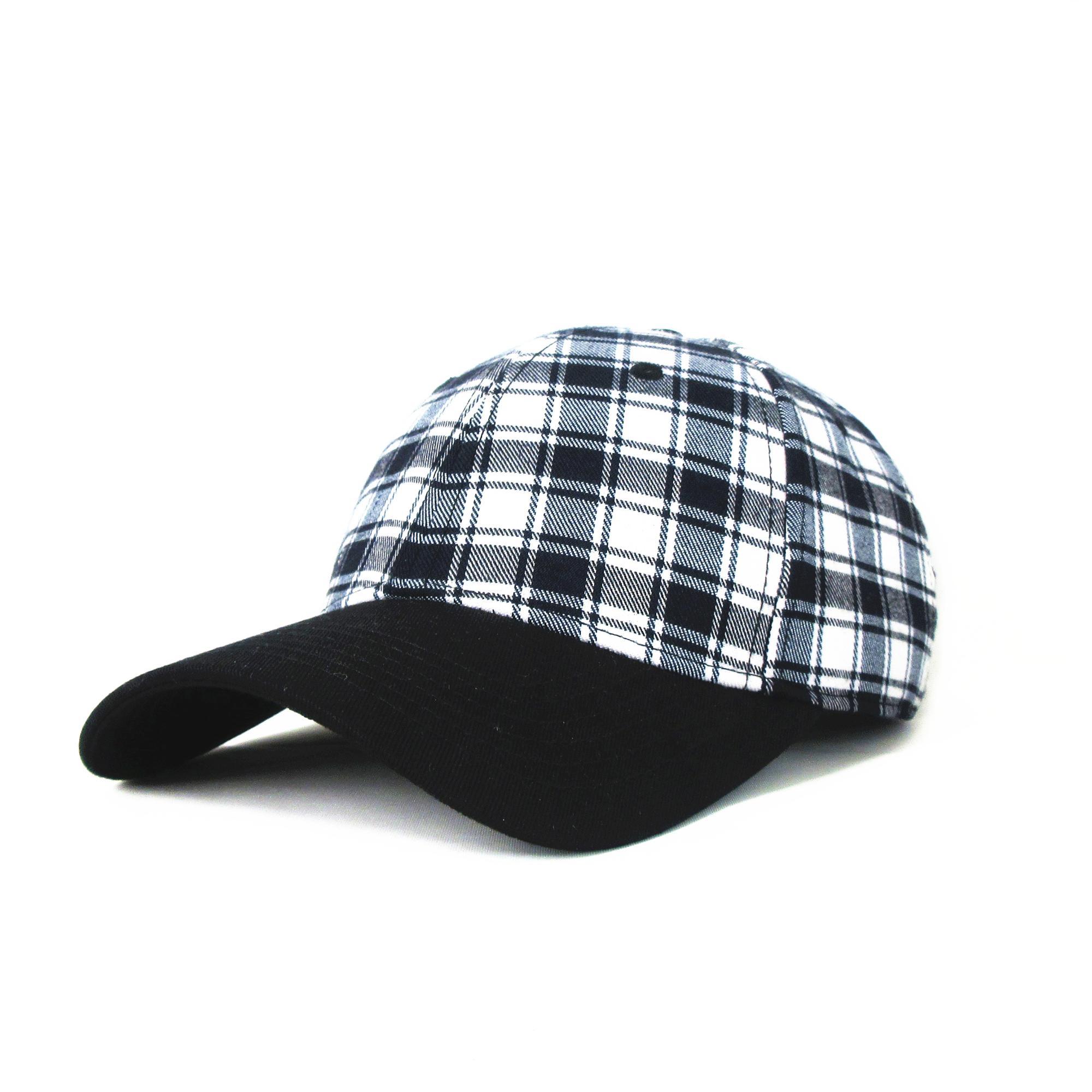 Ketika berada di luar rumah topi ini bisa melindungi kepala anda dari sinar  matahari. Sehingga dengan menggunakan topi ini anda akan tetap terasa  nyaman ... 9499c87453